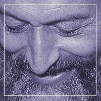 بنیاد شهید بهشتی
