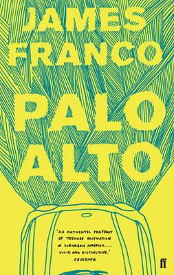 Palo Alto | James Franco