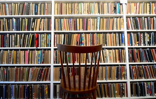 ۱۰۰ رمان تاثیرگذار بر زندگی انسانها