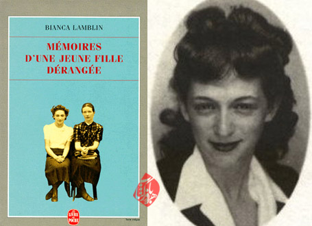 دو زن، سارتر و یک رابطه ننگین