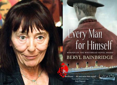 هر کسی به فکر خودش» [Every man for himself] بریل بینبریج [Beryl Bainbridge]