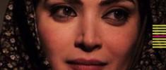 شوهر-آهو-خانم-علی-محمد-افغانی
