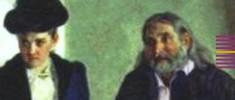 آزردگان-فئودور-داستایفسکی