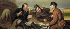 خاطرات-یک-شکارچی-ایوان-تورگنیف