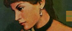 آنا-کارنینا-لئو-تولستوی