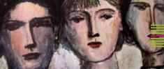 سه-خواهر-آنتوان-چخوف