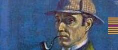 ماجراهای-شرلوک-هولمز-آرتور-کانن-دویل