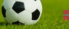 وقتی-فوتبال-نفتی-میشود-رضا-امیرخانی