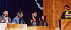 اتاقی-برای-یک-انجمن-قلم-محمدرضا-سرشار