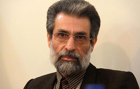 محمدرضا-سرشار-رضا-رهگذر