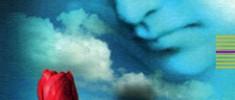 طوفان-دیگری-در-راه-است-سید-مهدی-شجاعی
