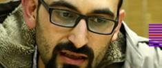 کدام-بیاسمی-محمدرضا-وحیدزاده