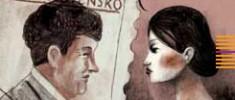 کتاب-خنده-و-فراموشی-میلان-کوندرا