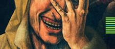 مردی-که-میخندد-ویکتور-هوگو