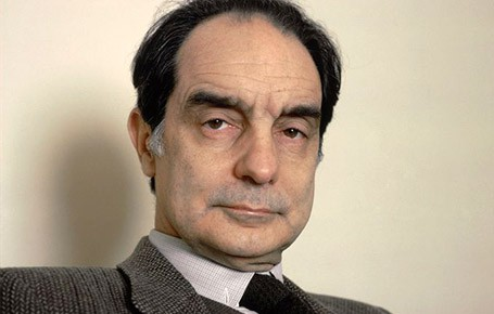 ایتالو-کالوینو