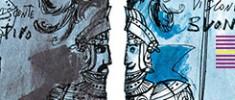 ویکنت-دو-نیم-شده-ایتالو-کالوینو