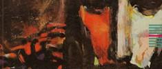 آخرین-وسوسه-مسیح-نیکوس-کازانتزاکیس