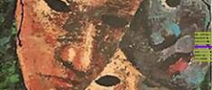 کمدینها-گراهام-گرین