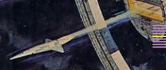 2001-اودیسهی-فضایی-آرتور-سی-کلارک