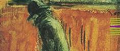 شنل-نیکولای-گوگول