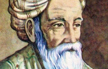 عمر-خیام-نیشابوری