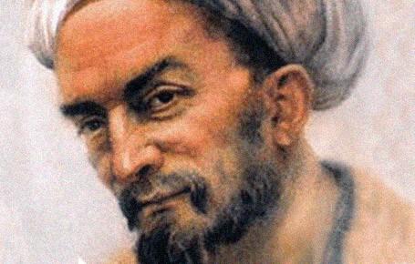 سعدی-شیخ-مشرف-الدین