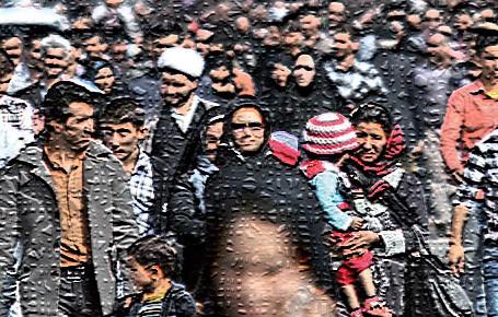 چرا-ما-ایرانیها-اینجوری-هستیم-فیلم