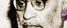 اصلاح-حکومت-از-راه-نصیحت-محسن-حسام-مظاهری