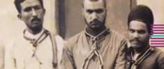 تاریخ-بیداری-ایرانیان-ناظم-الاسلام-کرمانی