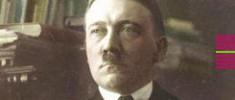 کتابخانهی-خصوصی-هیتلر-تیموتی-ریبک