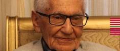زندان-دانشگاه-شده-بود-گفتوگو-با-احمد-سمیعیگیلانی