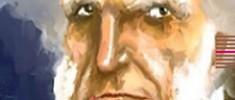 اندوه-در-فلسفه-شوپنهاور-سارا-قزلباش