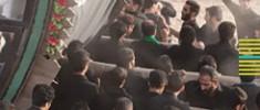 نقدی-بر-تصوف-ایرانی-و-عزاداری-عاشورا