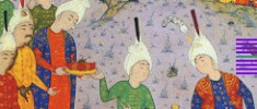 جنبههای-نمایشی-در-گلستان-مریم-برهانی