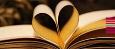 طریقهی-کتاب-خواندن-آندره-موروا