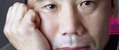 چگونه-نویسنده-شدم-هاروکی-موراکامی