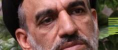 قصههای-قرآنی-در-گفتوگو-با-سید-ابوالقاسم-حسینی-ژرفا