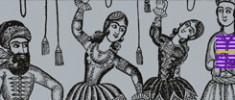هزار-و-یک-روز-و-ریشههای-آن-در-ادبیات-ترکی-عثمانی-و-فارسی-حمیدرضا-امیدیسرور
