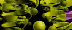 هنر-تغییر-ذهن-خود-و-دیگران-علی-سرزعیم