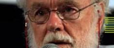 هفده-تناقض-و-پایان-سرمایهداری-در-گفتوگو-با-دیوید-هاروی