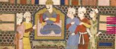 کتابشناسی-آشپزی-ایرانی-حسن-طاهری
