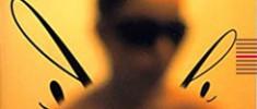 نگاهی-به-زندگی-حشرهای-احمد-درخشان