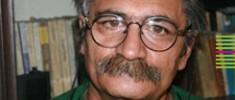 نگاهی-به-تاریخ-شفاهی-ادبیات-معاصر-ایران-ابوتراب-خسروی-امین-فقیری