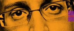 خاطرات-و-خطرات-ادوارد-اسنودن-زهره-مسکنی
