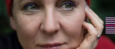 رمان-و-سیاست-در-گفتوگو-با-اولگا-توکارچوک