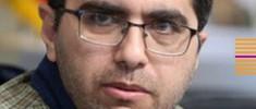 جامعهشناسی-تشیع-در-گفتوگو-با-محسن-حسام-مظاهری