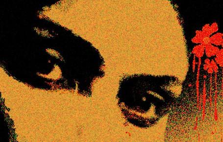 چشمهایش-بهروایت-احمد-غلامی-و-احمد-آرام