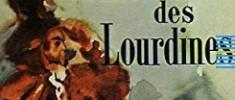 آقای-د-لوردین-آلفونس-دو-شاتوبریان