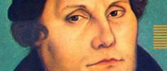 آزادی-امت-مسیح-مارتین-لوتر
