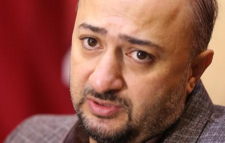 مبانی-اقتصادی-دولت-رفاه-در-گفتوگو-با-علی-سرزعیم